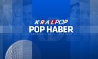 Kral POP Haber - 25 Haziran - Kral POP TV TOP 20