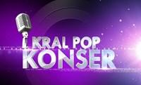 Kral POP Konser - Ferhat Göçer - Eskidendi Çok Eskiden