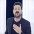 Yaşar Gaga Feat Serkan Kaya Bi Cacık Olmaz