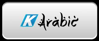 k-arabic