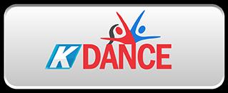 k-dance