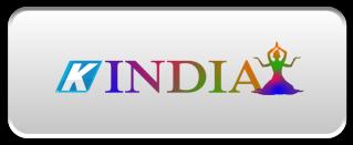 k-india