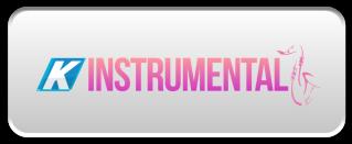k-instrumental