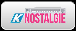 k-nostalgie