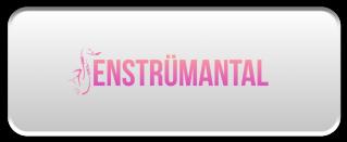 kral-enstrumantal