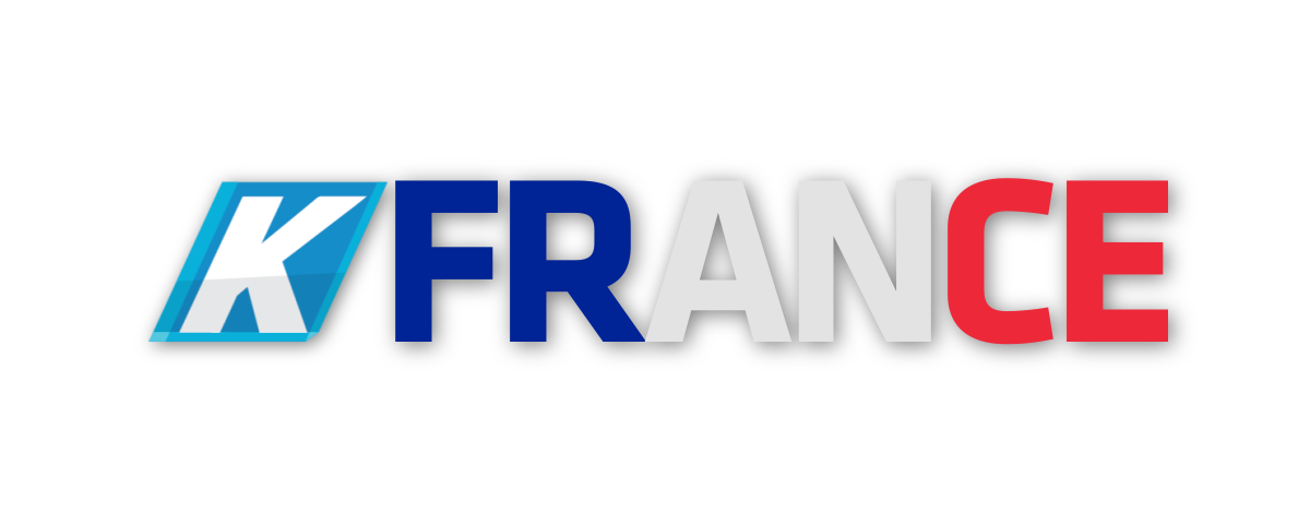 k-france
