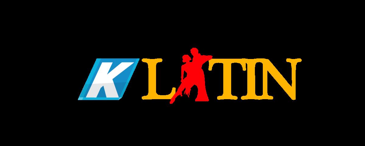 k-latin