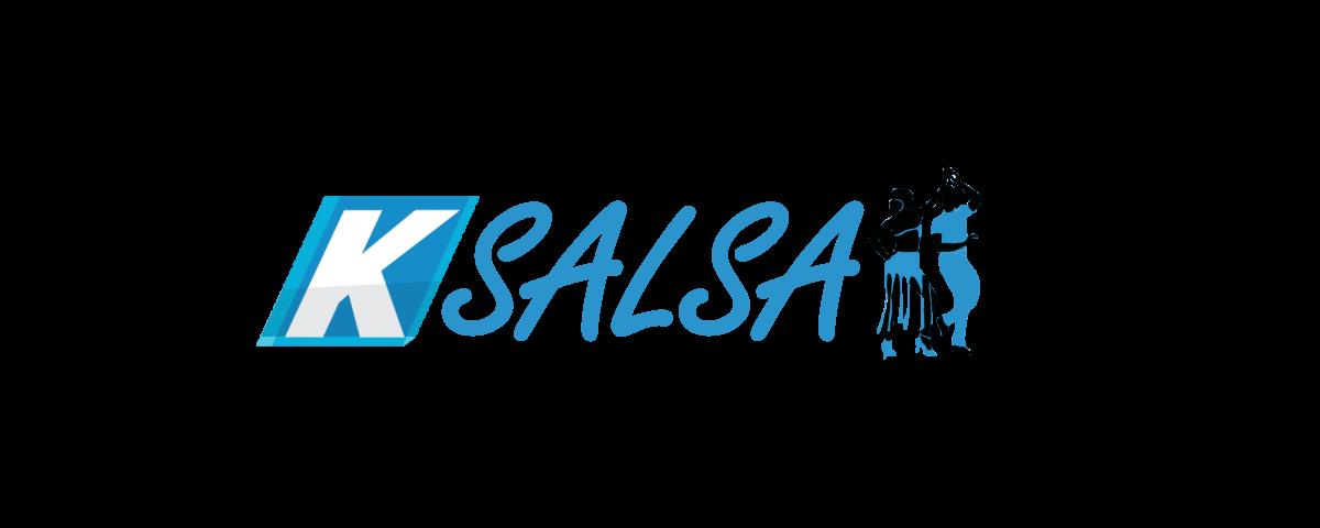 k-salsa