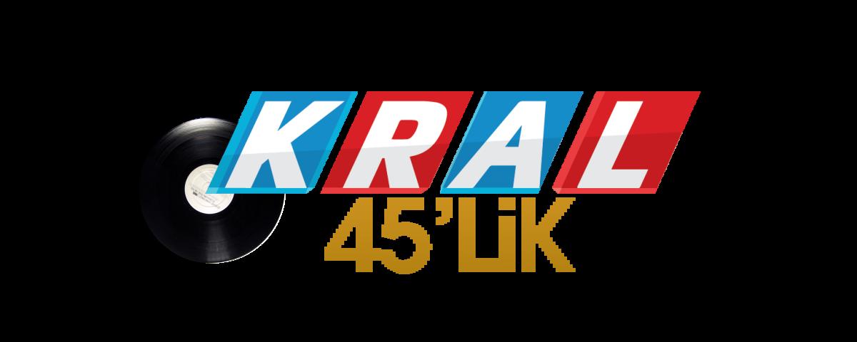 kral-45lik