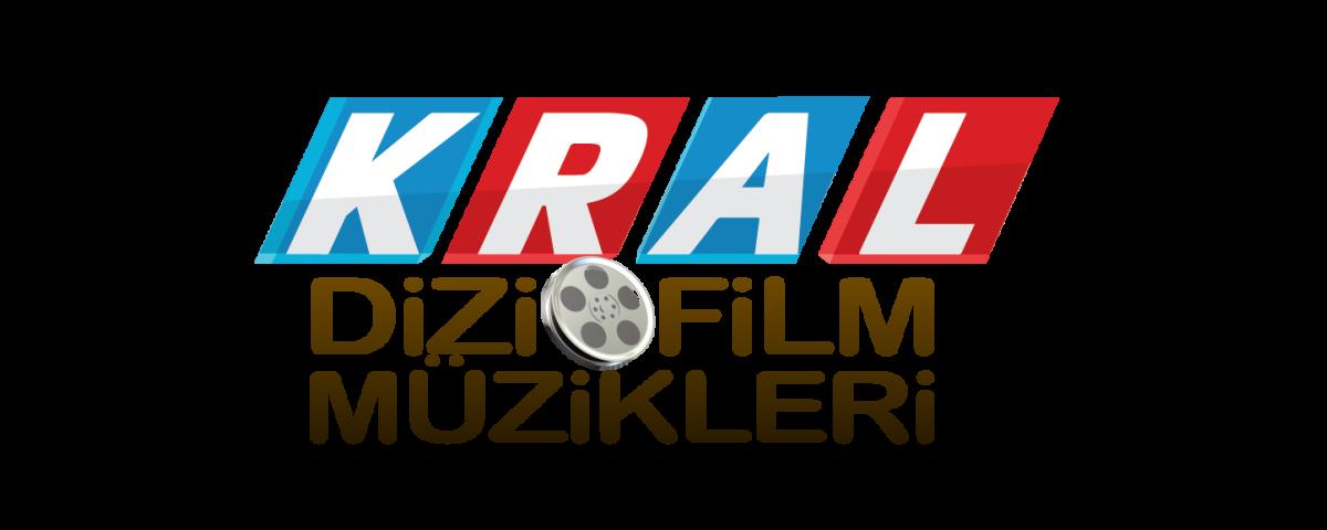 kral-dizifilm