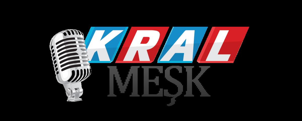 kral-mesk