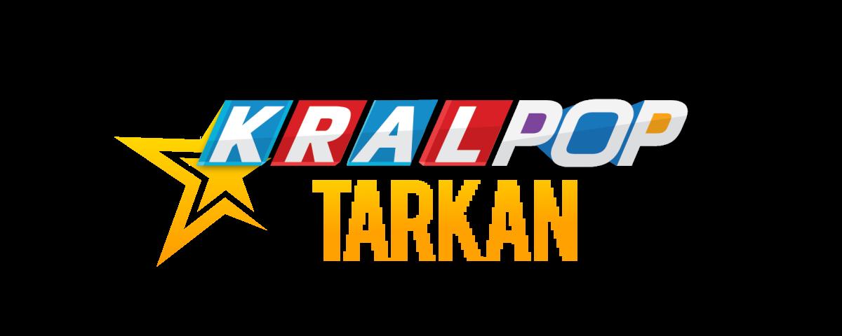 kral-popstar