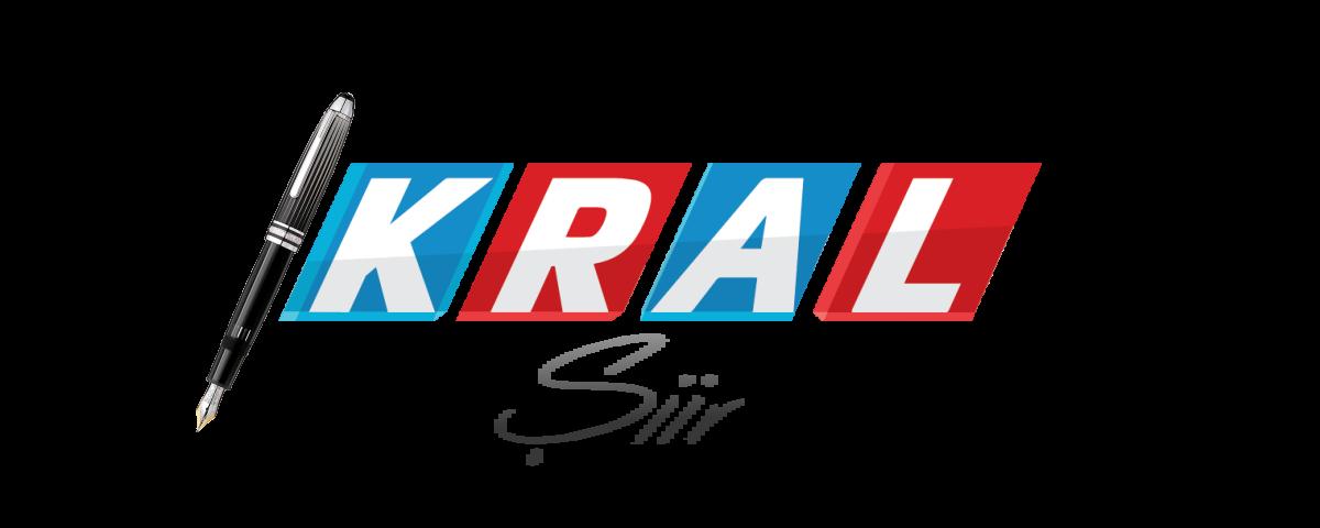 kral-siir