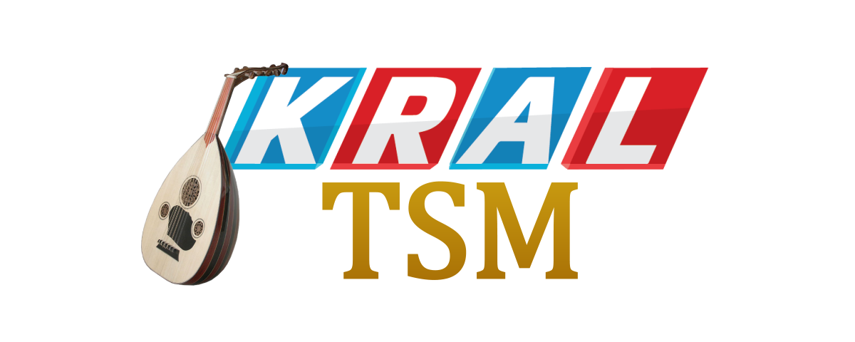 kral-tsm