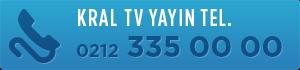 Yayın Tel