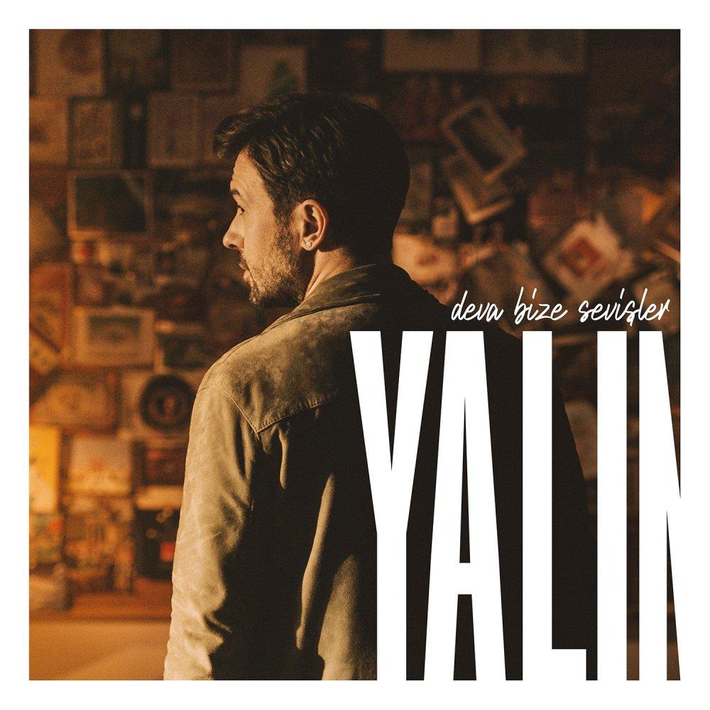 19-02/19/yalin-single.jpg