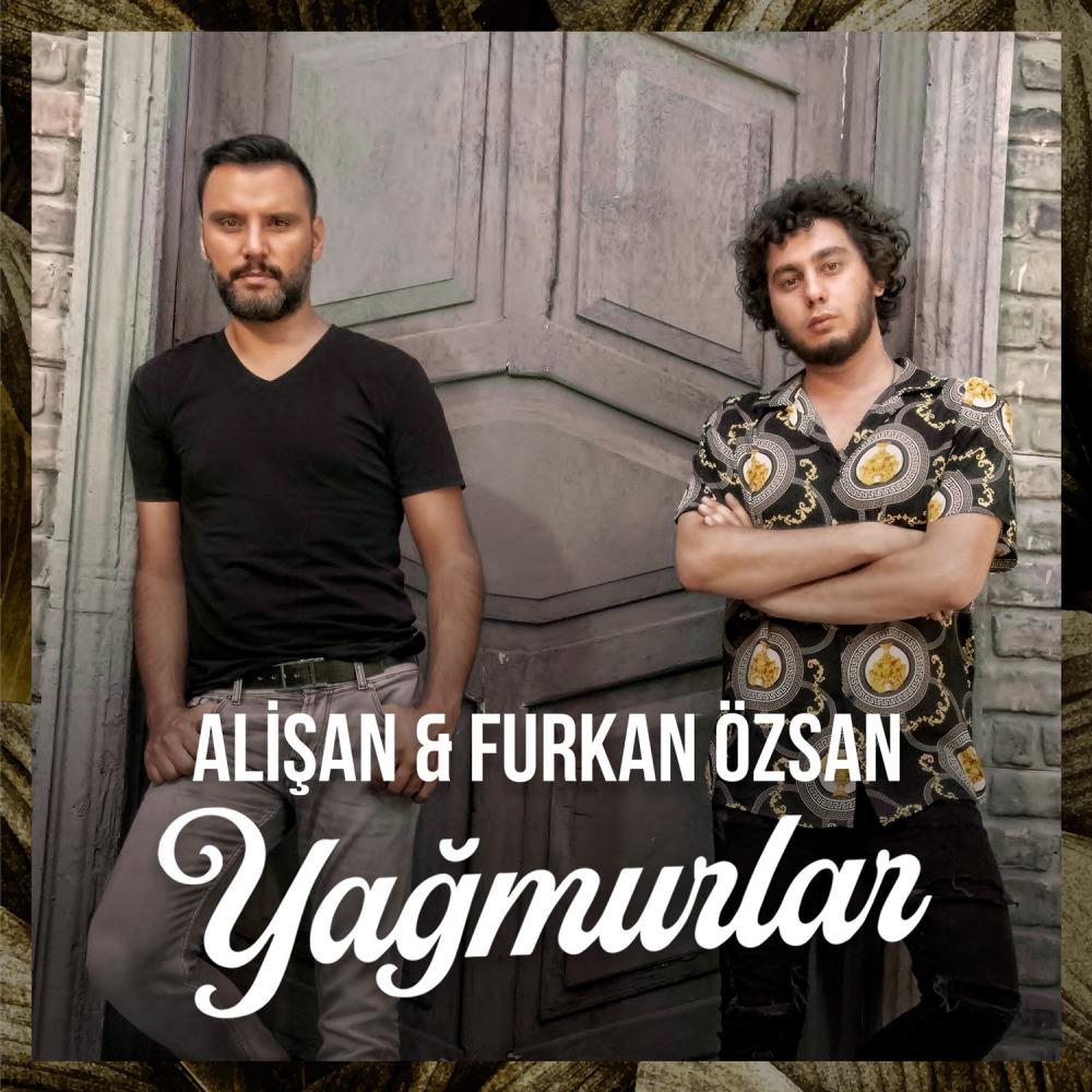 19-07/17/alisan-furkanozsan_yagmurlar_1500x1500px.jpg