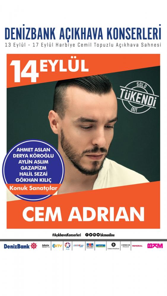19-09/03/cem-adrian-14-eylul-2019-harbiye-cemil-topuzlu-acikhava-sahnesi-afisi.png