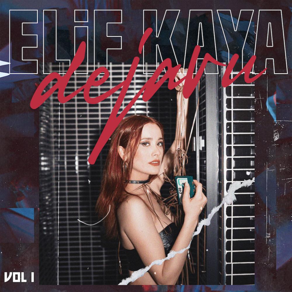 19-09/10/elif-kaya-dejavu-kapak.jpg