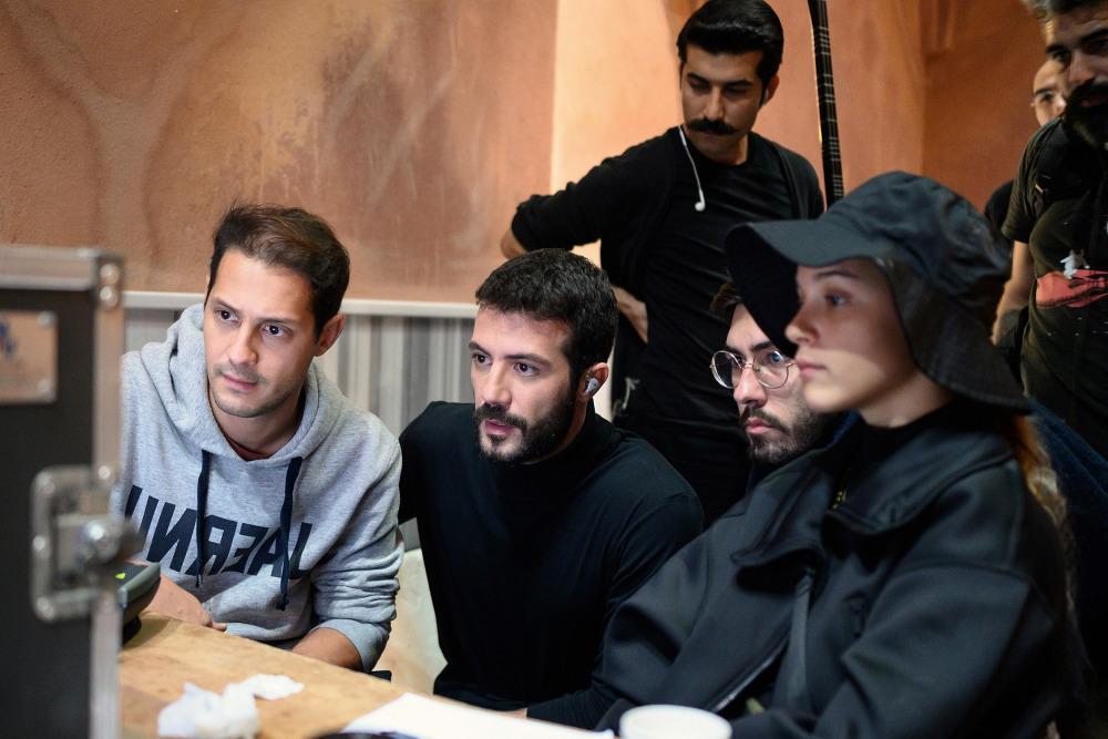 19-12/18/lider-sahin-fikret-emirhan-sahin-meryem-irem-sahin-1576665709.jpg