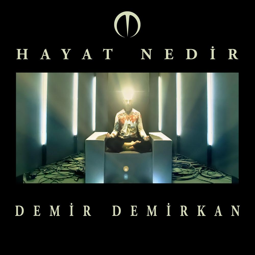 20-07/10/hayatnedir-cover_bright.jpg