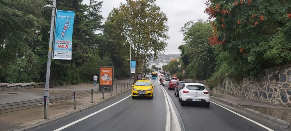 20-10/19/poll-banner-avrupa-rumeli-hisari.jpeg