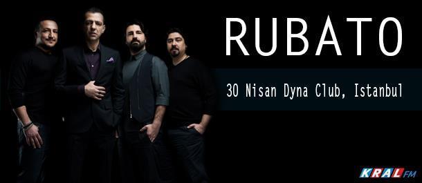 Dyna Club İstanbul