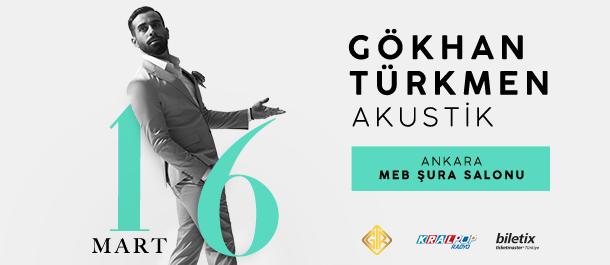 Ankara MEB Şura Salonu