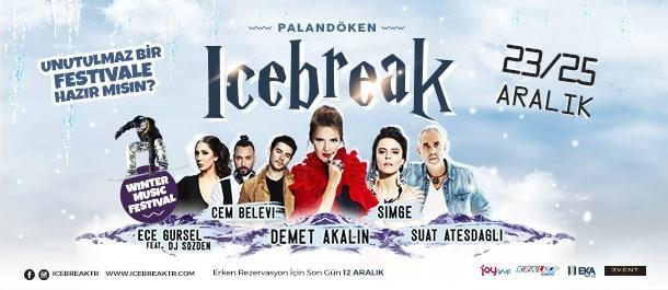 Polat Erzurum Resort  Hotel - Dedeman Hotel - Palan Hotel