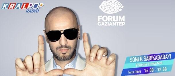 Forum Gaziantep