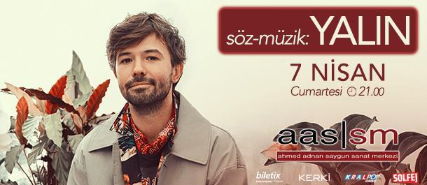 İzmir Ahmet Adnan Saygun Sanat Merkezi