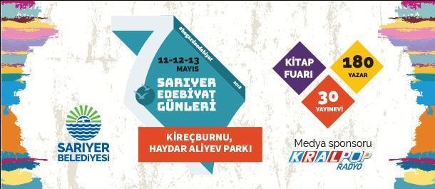 Kireçburnu Haydar Aliyev Parkı