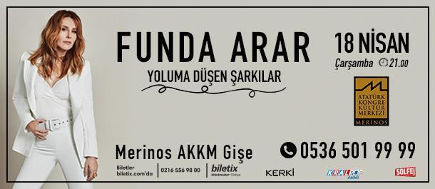 Bursa Atatürk Kongre Kültür Merkezi