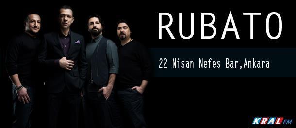 Nefes Bar Ankara