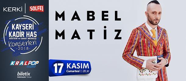 Kayseri Kadir Has Üniversitesi