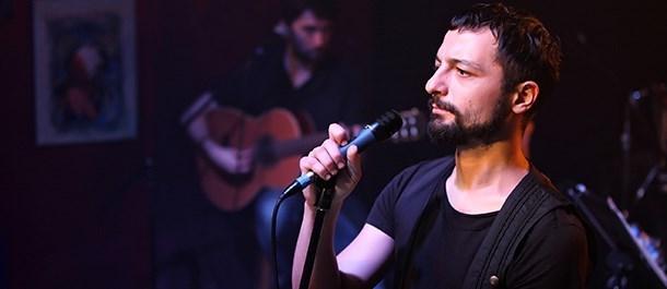 Adana / Çukurova