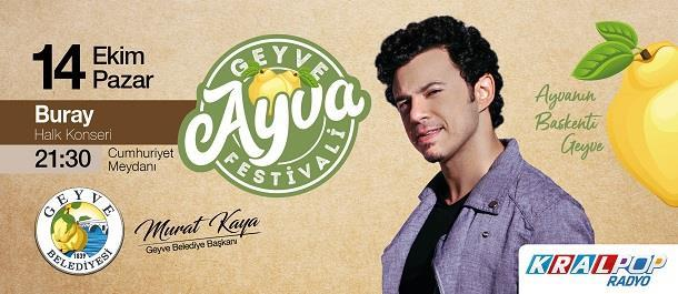 Sakarya - Geyve