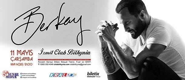 İzmit Club Bithynia