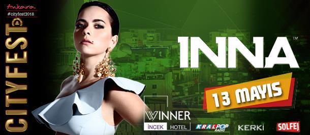Ankara Winner İncek Hotel