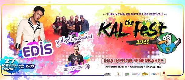 Khalkedon Fenerbahçe