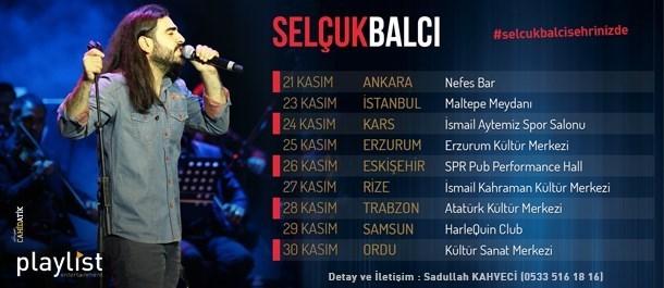 Trabzon Atatürk Kültür Merkezi