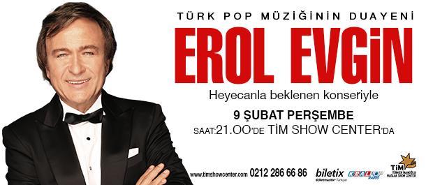 Maslak Tim Show Center