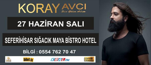Seferi Hisar Sığacık Maya Bistro Hotel