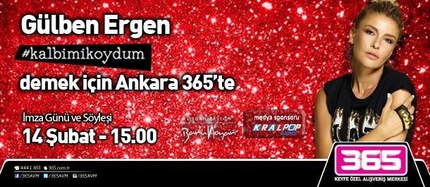 Ankara 365 AVM