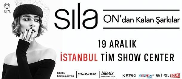 İstanbul TİM Show Center