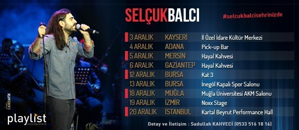 Bursa Kat 3