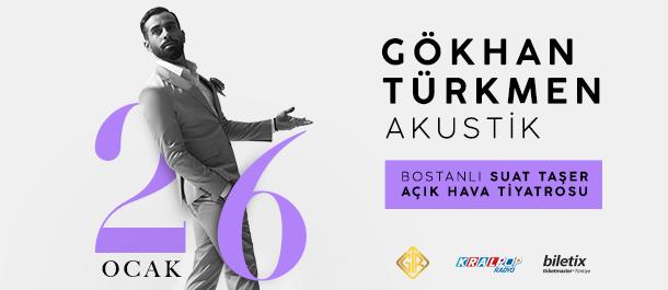 İzmir Bostanlı Suat Taşer Açıkhava Tiyatrosu
