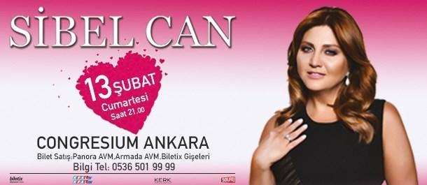 Congresium Ankara