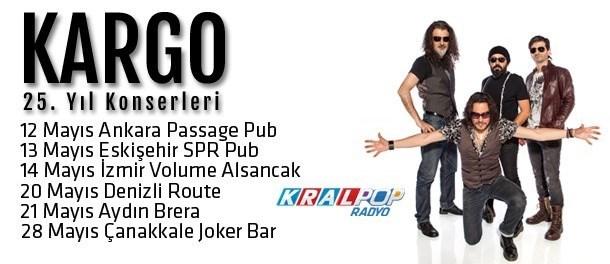 Ankara Passage Pub