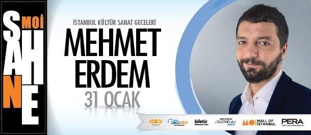 MOİ Sahne / İstanbul